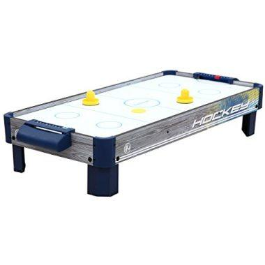 Tabletop Air Hockey Table by Harvil