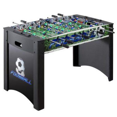 Playoff Soccer Table by Hathaway
