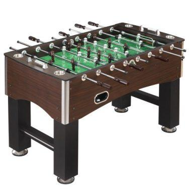 Primo Soccer Table by Hathaway