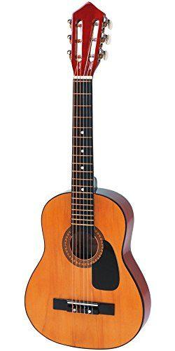 HAG250P ½ Sized Classical Guitar by Hohner