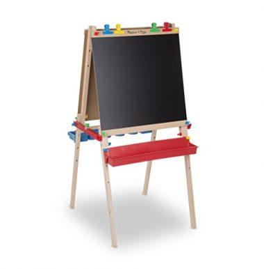 Best Easels for Kids Reviewed in 2017 | MyKidNeedsThat