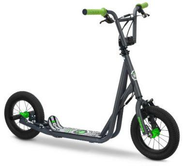 Mongoose Scooter by Mongoose