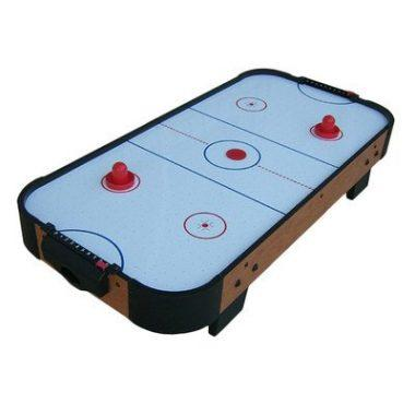 Sport 40 Inch Table Top Air Hockey by Playcraft