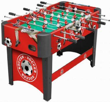 Foosball Table by Playcraft Sport