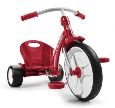 Grow 'N Go Flyer by Radio Flyer