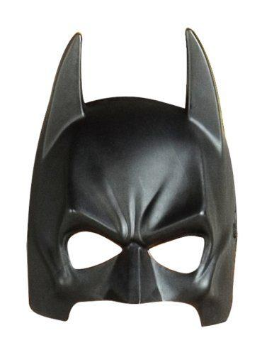 Batman's Child Mask by Rubie's