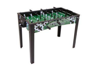 FX48 Foosball Table by Sport Squad