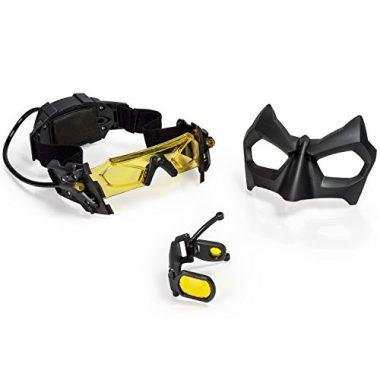 Batman Night Goggles