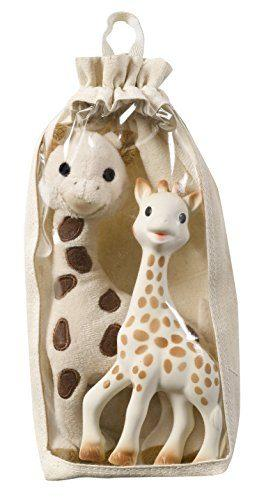Top Rated Baby Gift Baskets : Best baby gifts reviewed rated in borncute