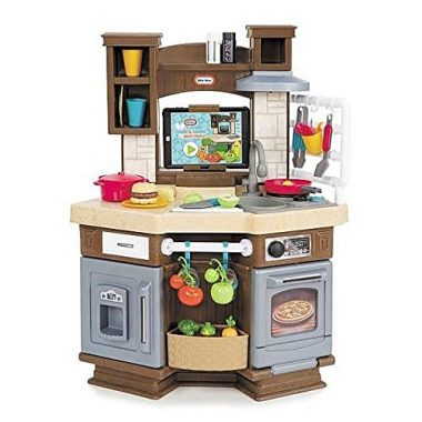 Cook 'n Learn Smart Kitchen