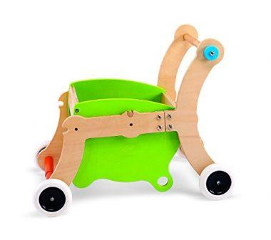 1-2-3 Grow with Me Toy