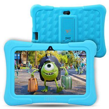 Y88X Plus 7 Inch Kids Tablet 2017 Disney Edition by Dragon Touch