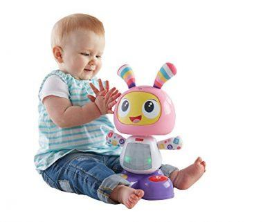 Dance & Move BeatBelle Baby Toy