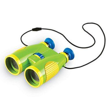 Primary Science Big View Binoculars by Learning Resources
