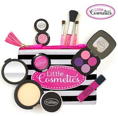 Pretend Makeup Signature Set by Little Cosmetics