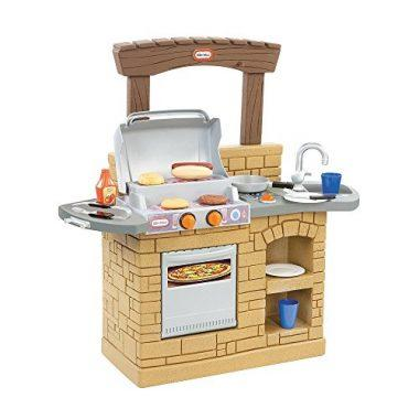 Cook 'n Play Outdoor BBQ