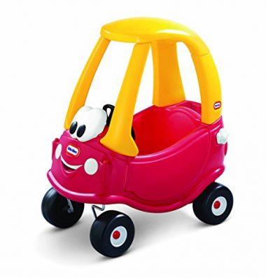 Cozy Coupe 30th Anniversary Car
