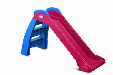 First Slide by Little Tikes