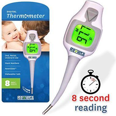 TherMOMeter by Revieta