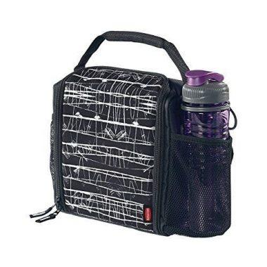 LunchBlox Lunch Bag by Rubbermaid