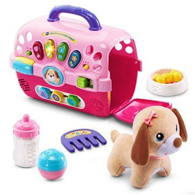 50 Top Vtech Toys In 2018 Borncute
