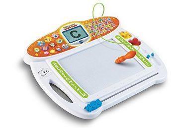Write and Learn Creative Center by VTech