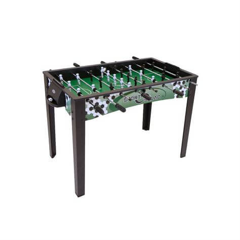 Best Foosball Tables Reviewed Rated In Borncutecom - Official foosball table