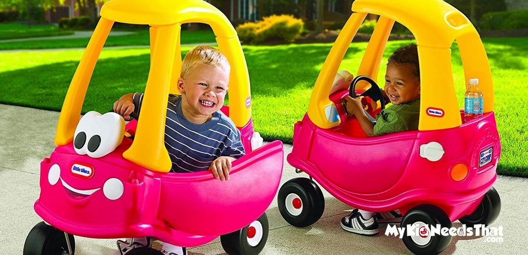 Top Little Tikes Toys : Top little tikes toys reviewed rated in borncute