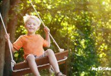 Just perfect for every backyarrd, here are the best ropes for tree swings.