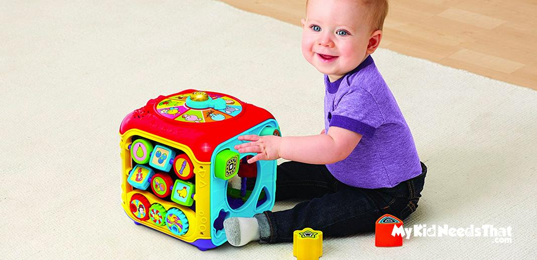 Top Vtech Toys : Top vtech toys in mykidneedsthat