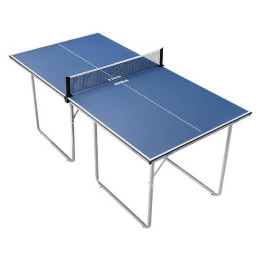 Joola Tennis Table