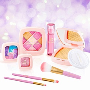 Best Make Up Sets For Kids To Buy In 2018 Borncute Com