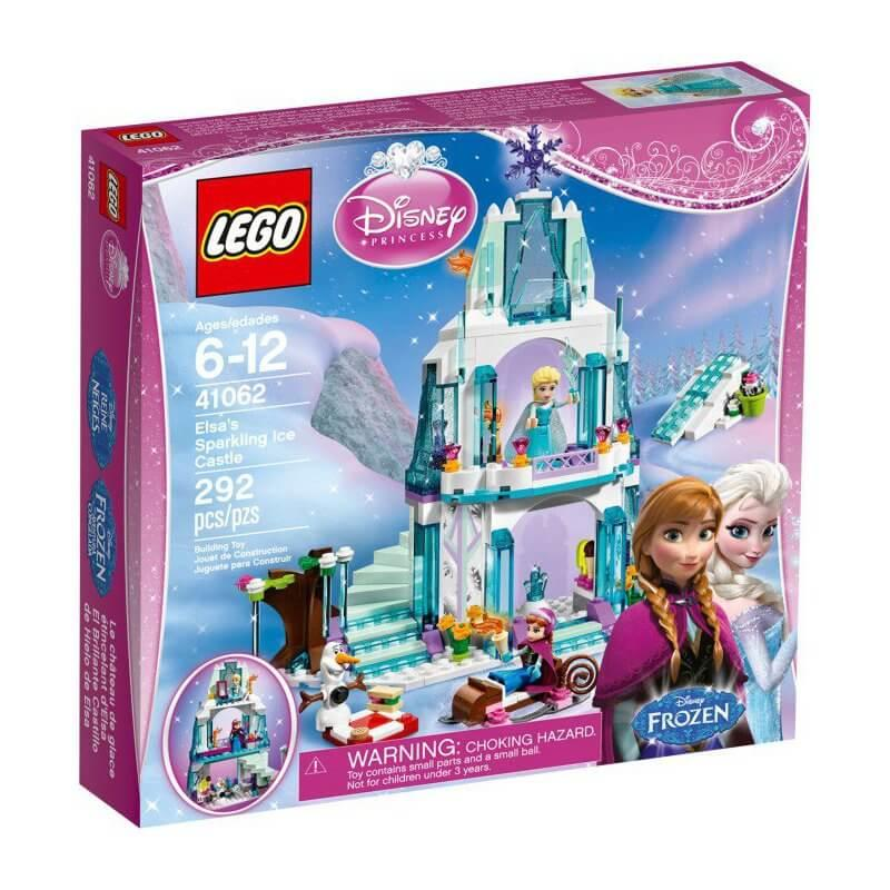 Best LEGO Sets for Girls To Consider in 2018 | Borncute.com