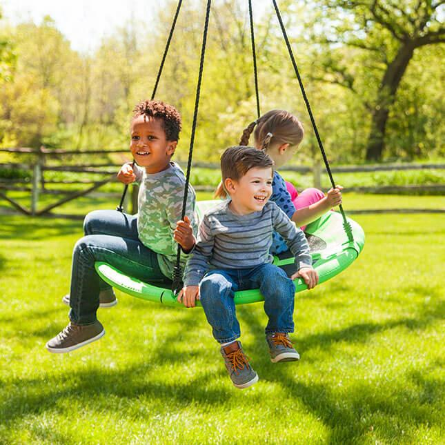 Coolest Outdoor Toys : Best outdoor toys for toddlers in mykidneedsthat