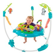 Fisher-Price Musical Friends