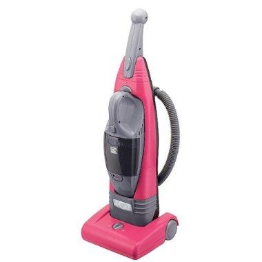 My First Kenmore Detachable Hand Vacuum