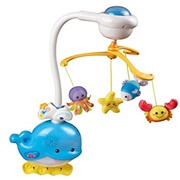 VTech Baby Soothing Ocean