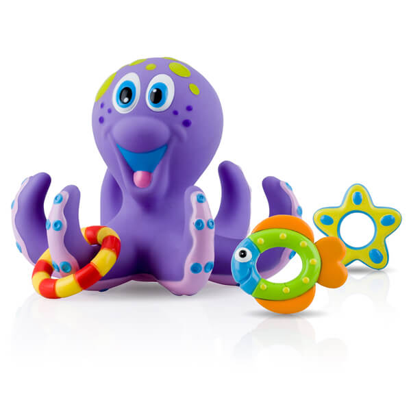 Best Toddler Bath Toys To Consider In 2019 Borncute Com