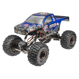 Redcat Racing Everest-10