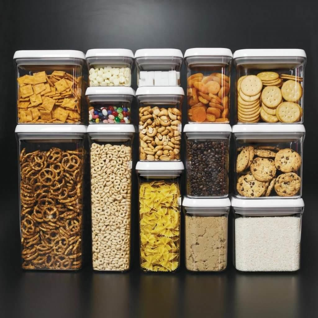 BPA-Free-Storage-Containers-What's-BPA-Blog-Page
