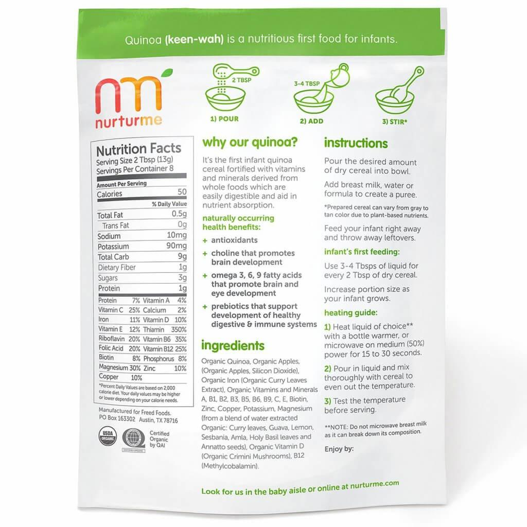 Baby-Cereal-Organic-Baby-Cereal-VS-Conventional-Baby-Cereal