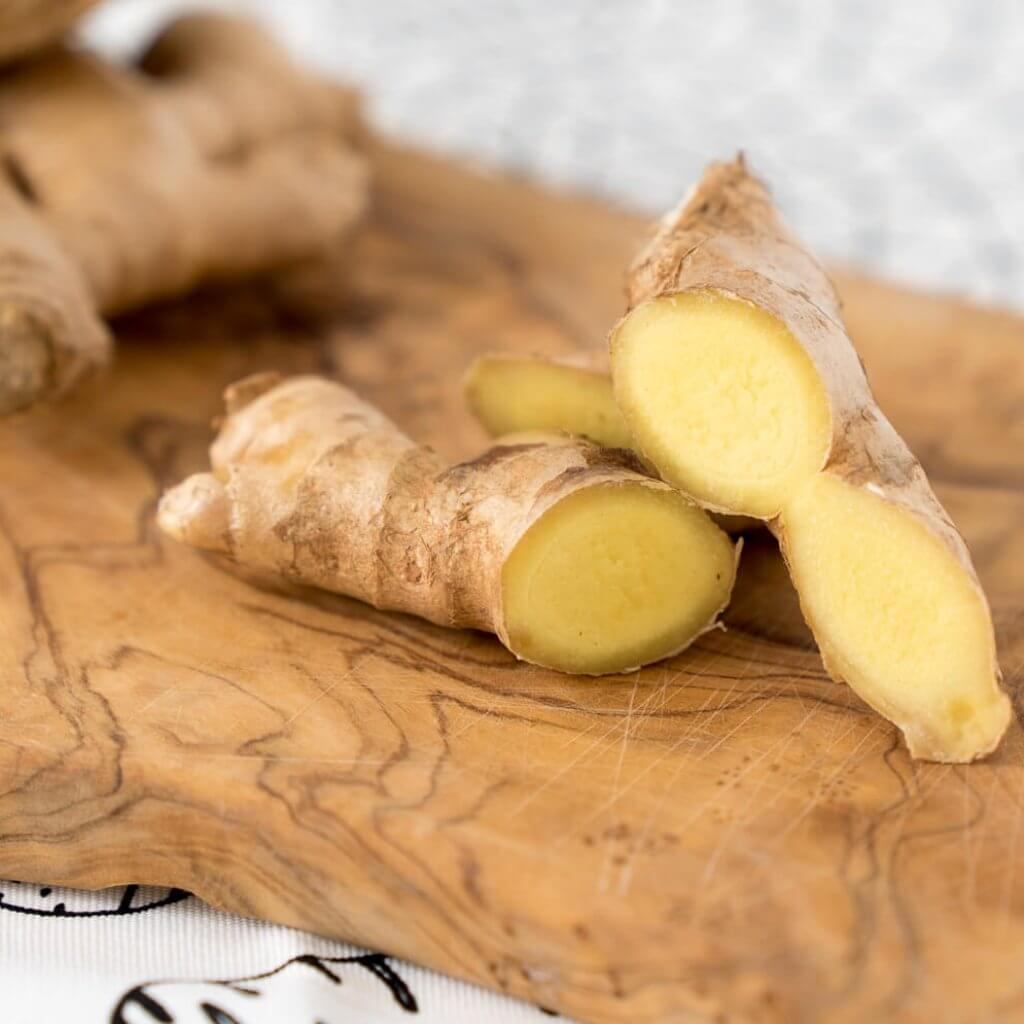Ginger-For-Tummy-Upset-Stomach-Blog-Page