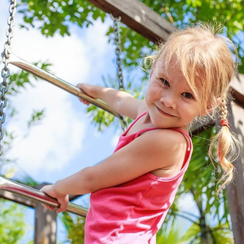 How-Raise-Happy-Kid-Upset-Stomach-Blog-Page