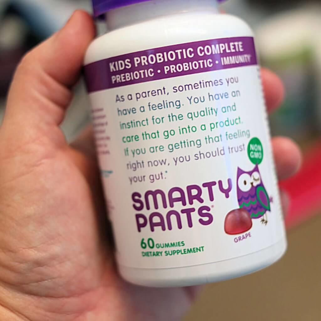 Probiotic-Gummies-for-Kids