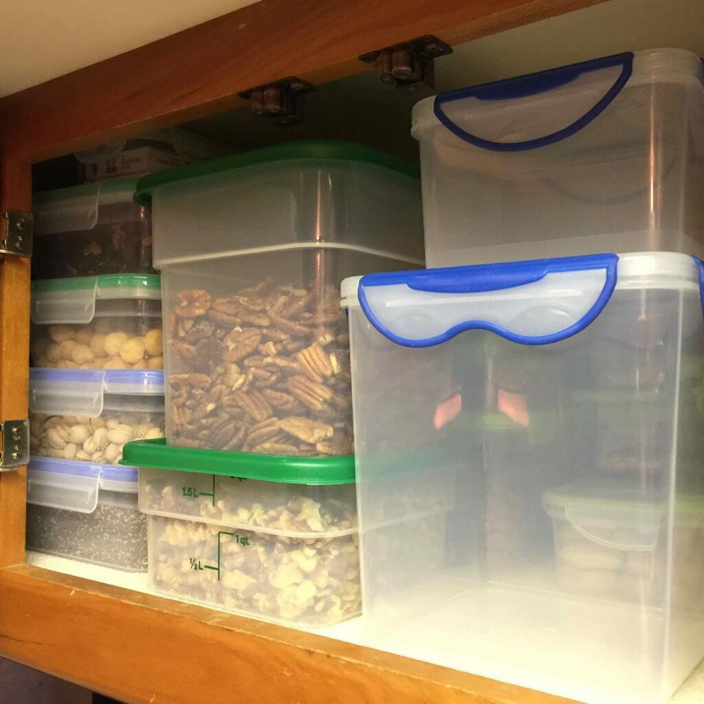 Storage-Food-RV-Traveling-With-Kids-Page