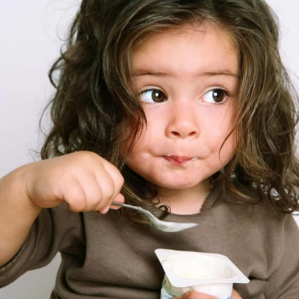 Yogurt-for-Kids-Probiotics-for-Kids-Blog-Page