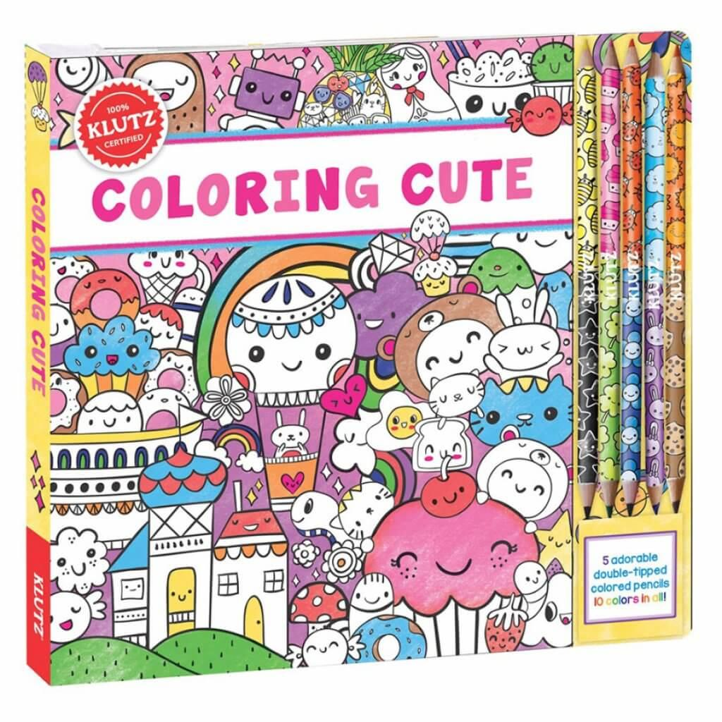 Best art and craft sets to buy for your kids in 2018 for Arts and crafts sets for kids