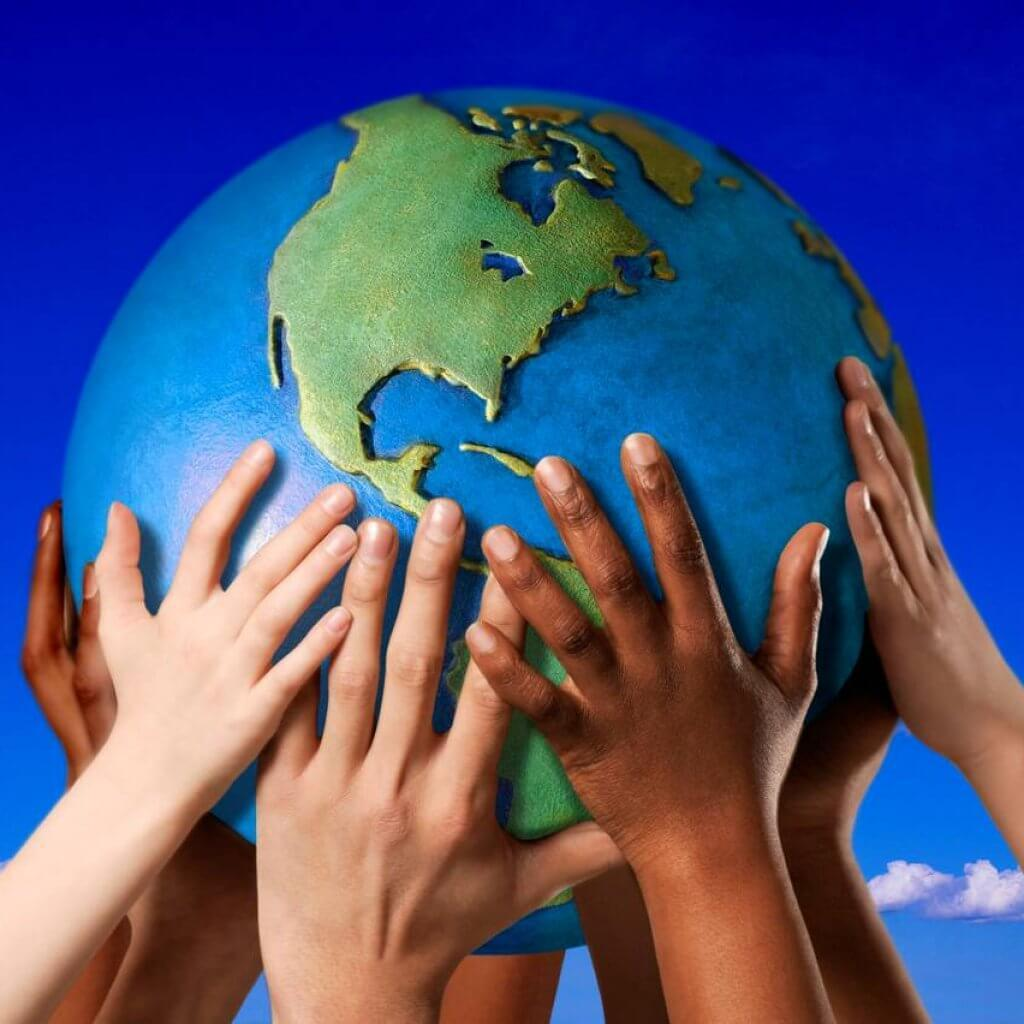 multiculturalism-world-Kids-Yoga-Page