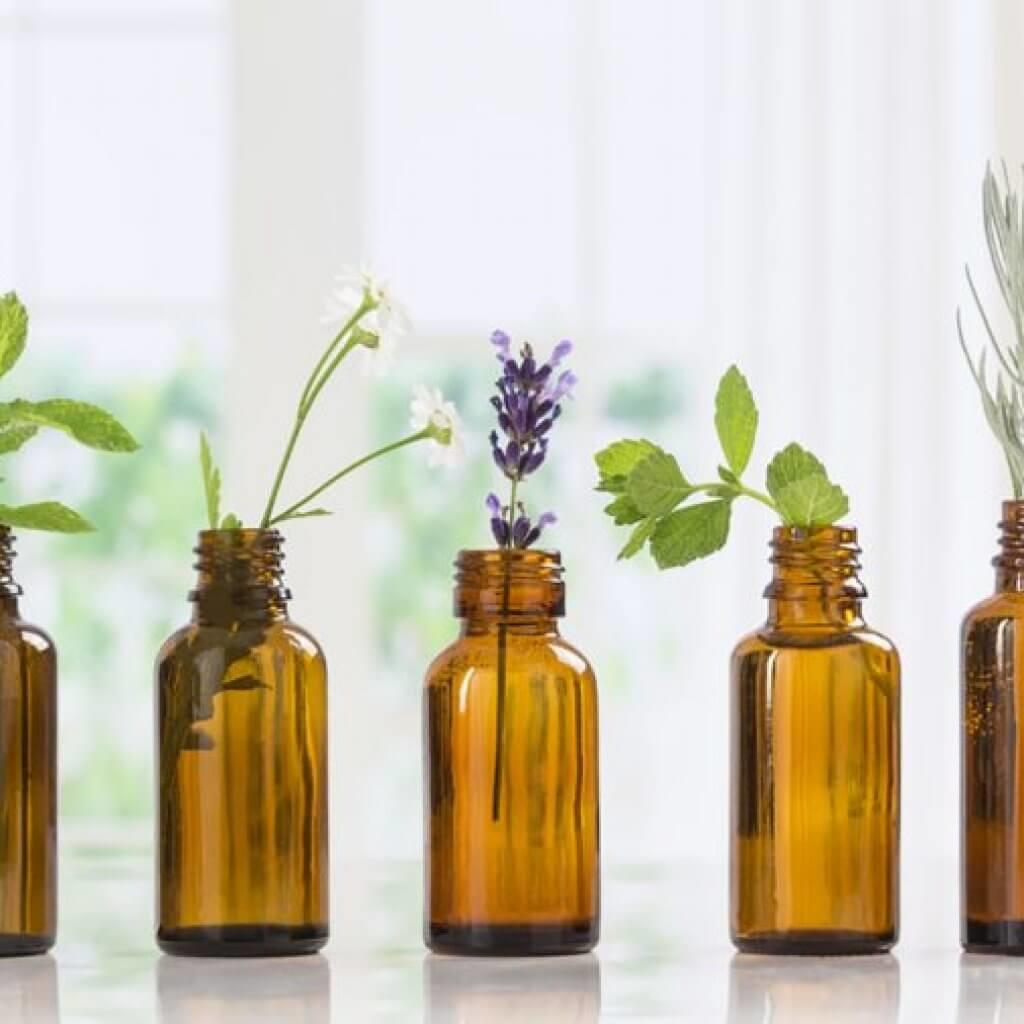 All-Types-of-Essential-Oils-At-Home-Spa-for-Mom-Blog-Page