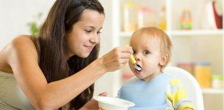 Baby-Eating-Food-Baby-Food-Blog-Page